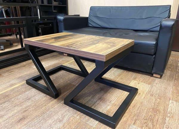 мебель +из металла Сталекспром